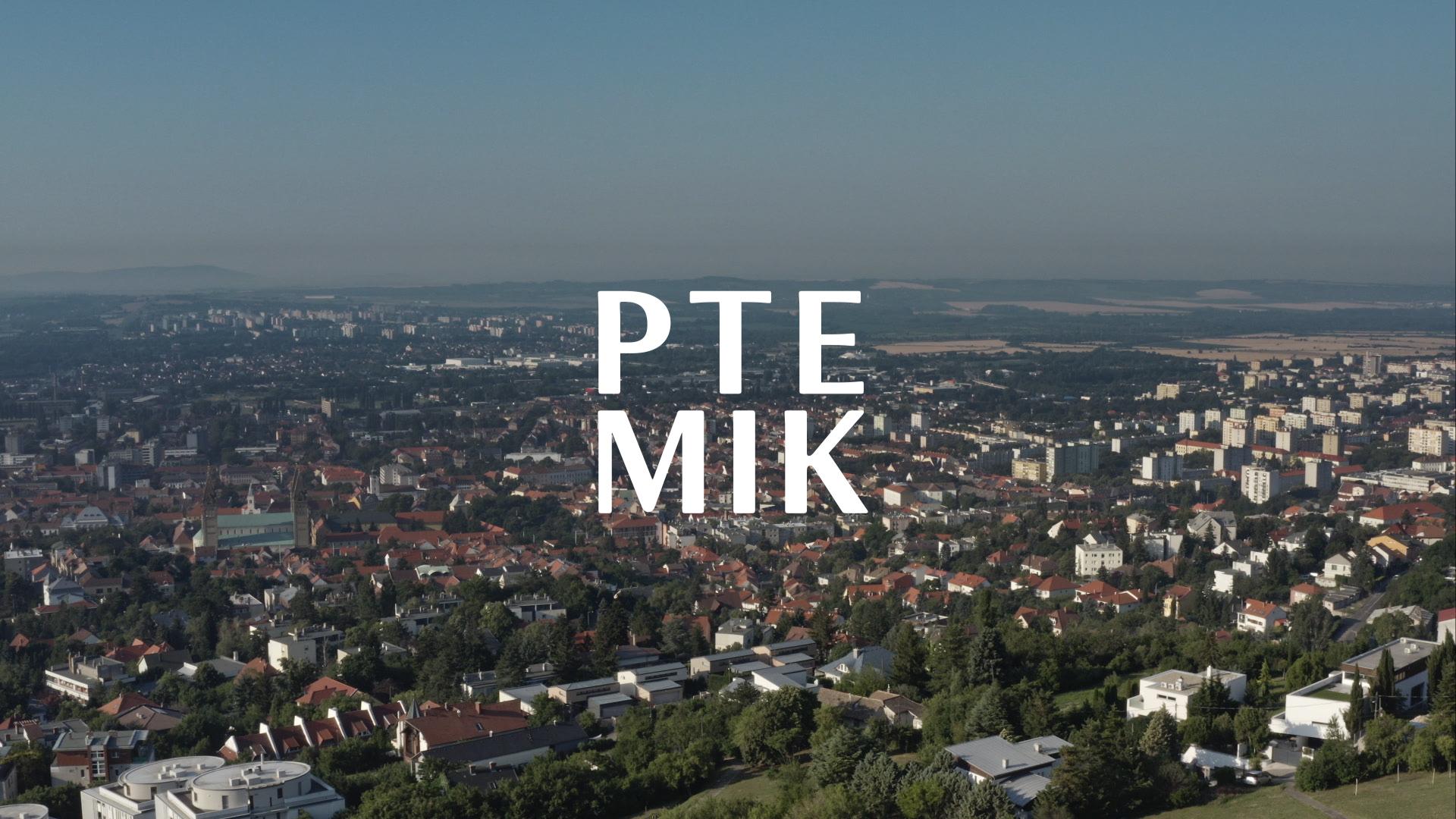 Ez Pécs! – városismertető gólyáknak