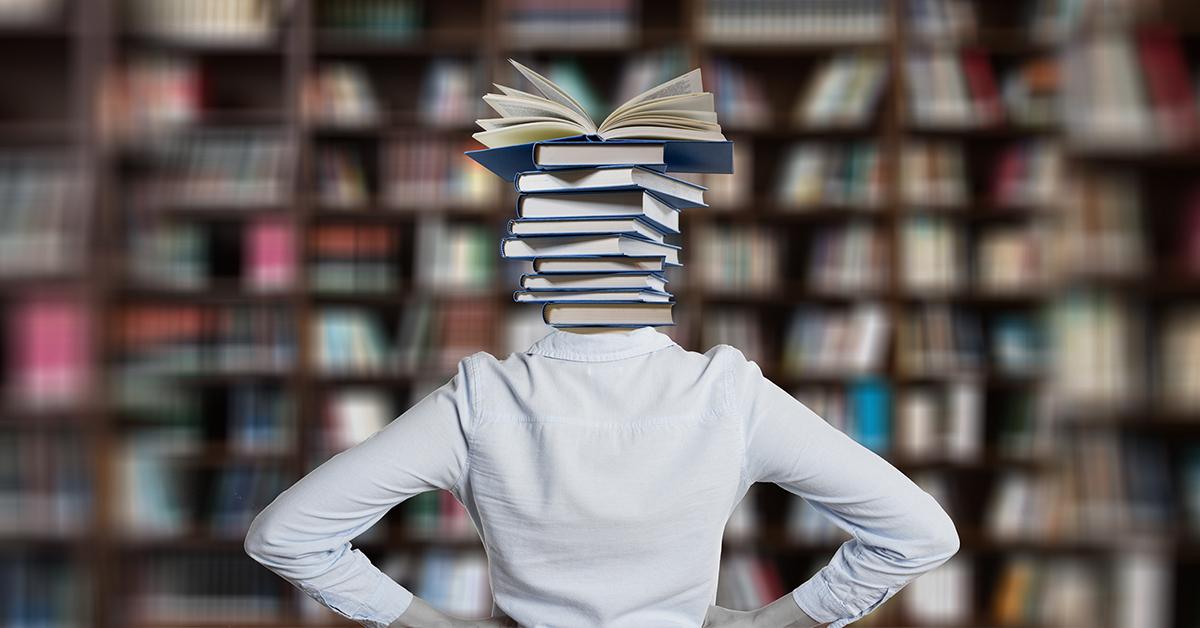 Hogyan tanulj hatékonyan? – Kiderül!